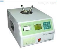 TPJS-IV西安特价供应油介质损耗测试仪