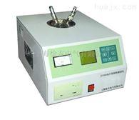 JT7900济南特价供应油介质损耗测试仪