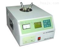 AKYJ-1沈阳特价供应油介质损耗测试仪