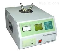 KF-6221型南昌特价供应油介质损耗测试仪