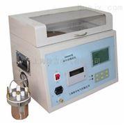 SB8000型济南特价供应油介损测试仪