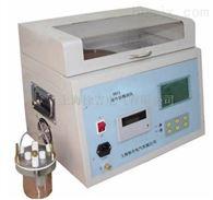 DDZ1武汉特价供应油介损测试仪