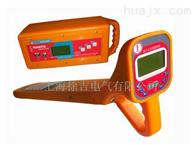 JTD-400G地埋电缆管线探测仪厂家