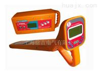 KY3392地下电缆探测仪厂家