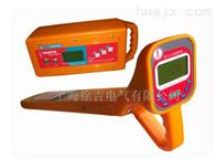 XC58-DTY2000地下电缆探测仪厂家