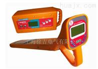 DTY-3000地下电缆探测仪厂家