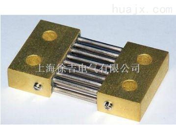800A-1500A分流器