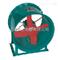 低价销售LFF系列冷库专用轴流风机(上海永上风机厂)