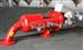FYDS-F-80全自动清洗、排污过滤器