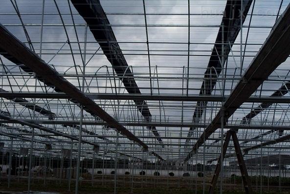 甘肃【钢结构厂房】采光板价格//各种型号【出厂价格】