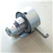 2QB720-SHH37-双叶轮旋涡高压风机 漩涡高压鼓风机 旋涡式气泵