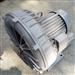 VFC208PF-S-富士气泵/旋涡高压气泵/富士风泵