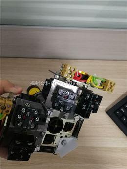 施耐德XKM-B111110110现货主令控制器