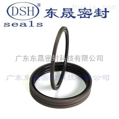 机械密封 方型组合圈DSP