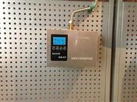 贵阳全智能柯坦利小型家用预热水泵不锈钢泵出售价格