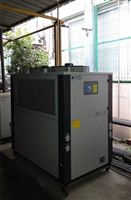 冰水机厂家,水冷式冰水机,风冷式冰水机