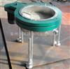 GS-450振动筛 干粉振动筛