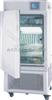 药品稳定性试验箱◆综合药品稳定性试验箱
