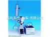 旋转蒸发器RE52-2
