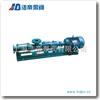 G系列G系列螺杆泵