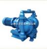 DBYDBY型不锈钢电动隔膜泵