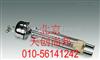 北京天创尚邦生产DHM2机械通风干湿表
