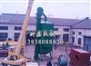 黑龙江耸立式粮食烘干塔价格公道|哈尔滨小型粮食烘干塔专业生产制造xx08