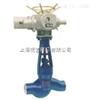 电站用铸钢电动对焊截止阀J961Y,J961H,J961W