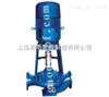 ISGBISGB型便拆式管道离心泵